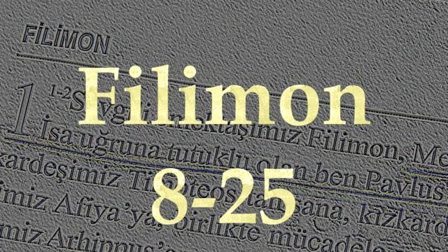 4 Filemon-Mektup 8_25