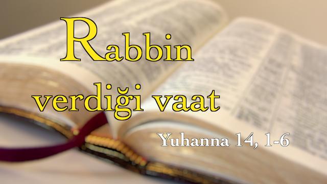 Yuhanna14-1-6 Video3 (3)