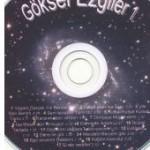 goeksel-esgiler1