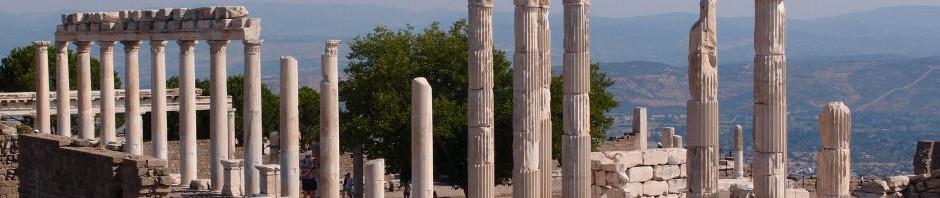 pergamon-tempel