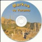 markos-ve-yorumu