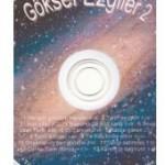 goeksel-esgiler2