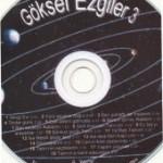 goeksel-esgiler3