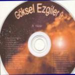 Goeksel Ezgiler 0 - 3