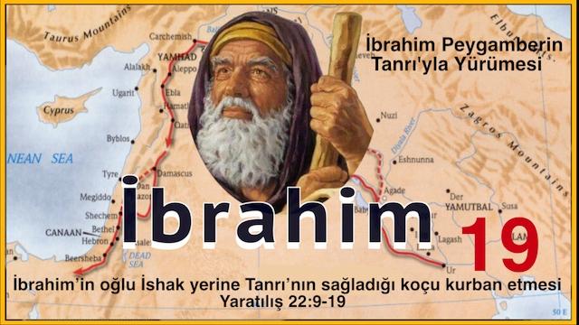 Ibrahim 19